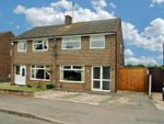 Thumbnail for sale in Fontwell Drive, Leicester