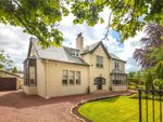 Thumbnail to rent in Wellknowe Road, Thorntonhall, Glasgow
