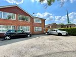 Thumbnail to rent in Station Road, Coventry