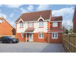 Thumbnail for sale in Hawkers Close, Southampton