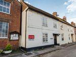 Thumbnail to rent in North Street, Bere Regis, Wareham