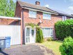 Thumbnail for sale in Peveril Crescent, Sawley, Long Eaton, Nottingham