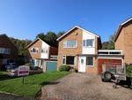 Thumbnail to rent in Crowhurst Road, Borough Green