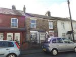 Thumbnail to rent in Great Yarmouth, Norfolk