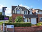 Thumbnail for sale in Sapphire Drive, Leamington Spa