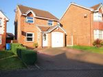 Thumbnail for sale in Mossdale Close, Great Sankey, Warrington