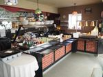 Thumbnail for sale in Cafe & Sandwich Bars NG31, Lincolnshire