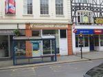 Thumbnail for sale in Castle Court, Castle Street, Shrewsbury