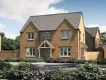 """Thumbnail to rent in """"The Arlington"""" at Bretch Hill, Banbury"""