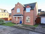 Thumbnail for sale in Pickering Place, Burbage, Hinckley