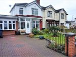 Thumbnail for sale in Hollyhedge Road, West Bromwich