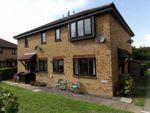 Thumbnail for sale in Boreham, Chelmsford, Essex