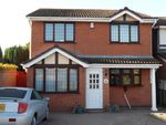 Thumbnail to rent in Falcon, Wilnecote, Tamworth, Staffordshire