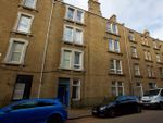 Thumbnail to rent in Park Avenue, Dundee