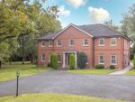 Thumbnail for sale in Framley House, Blackhill, Malvern, Worcestershire