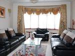 Thumbnail to rent in Mersham Drive, Kingsbury