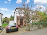 Thumbnail for sale in Glen View Road, Greenhill, Sheffield