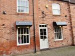 Thumbnail for sale in 8 Rushton Yard, Ashby-De-La-Zouch