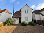 Thumbnail to rent in Cley Road, Holt