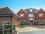 Thumbnail to rent in Templemead, Gerrards Cross