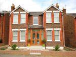 Thumbnail to rent in Sebright Road, Hemel Hempstead
