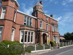 Thumbnail to rent in Sutton Road, Shrewsbury