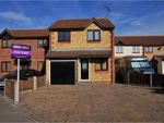 Thumbnail for sale in Elmdon Road, South Ockendon