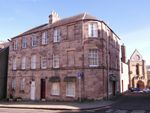 Thumbnail to rent in 26 Castlegate, Jedburgh