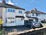 Thumbnail for sale in Greenbank Drive, Pensby, Wirral