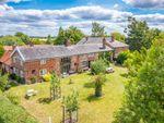 Thumbnail for sale in Edwardstone, Sudbury, Suffolk