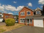 Thumbnail for sale in Poplar Grove, Ryton On Dunsmore, Coventry