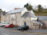 Thumbnail for sale in Newchurch Road, Ebbw Vale