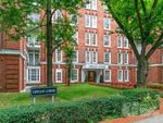 Thumbnail for sale in Circus Lodge, St Johns Wood, 5Hq