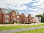 "Thumbnail to rent in ""Hexley"" at Eldon Way, Crick Industrial Estate, Crick, Northampton"