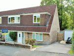Property history Highlands Way, Dibden Purlieu, Southampton SO45