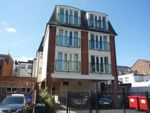 Thumbnail to rent in Grove Parade, Slough