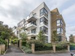 Thumbnail to rent in St. Marks Court, 1 Church Hill Road, Surbiton