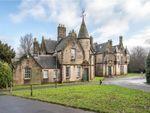 Thumbnail for sale in Mansion House, Tollcross Park, Glasgow