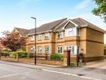 Thumbnail for sale in Shales Road, Southampton