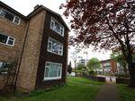 Thumbnail to rent in Penrhyn Road, Kingston