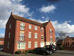 Thumbnail for sale in Moorhen Close, Witham St. Hughs, Lincoln