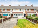Thumbnail for sale in Cavendish Road, Walsall, West Midlands