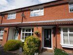 Thumbnail for sale in Bassett Close, Lower Earley, Reading, Berkshire