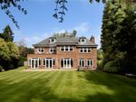 Thumbnail for sale in Woodlands Ride, Ascot, Berkshire