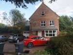 Thumbnail to rent in Abbey Drive, Dartford