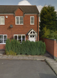 Thumbnail to rent in Elliot Close, Cannock
