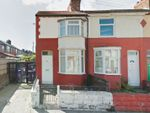 Thumbnail to rent in Baden Road, Old Swan, Liverpool