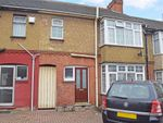 Thumbnail for sale in Dallow Road, Luton, Bedfordshire