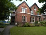 Thumbnail to rent in Mauldeth Road, Stockport