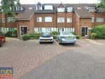 Thumbnail to rent in Napier Court, Cheshunt
